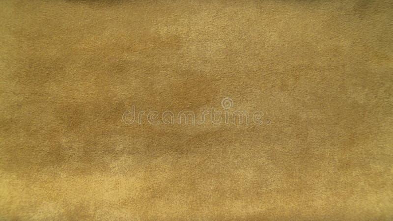 Veloursledervelour-Materialhintergrund stockfotografie