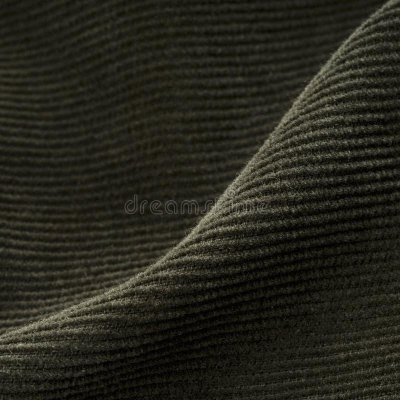 Veludo de algodão imagens de stock royalty free