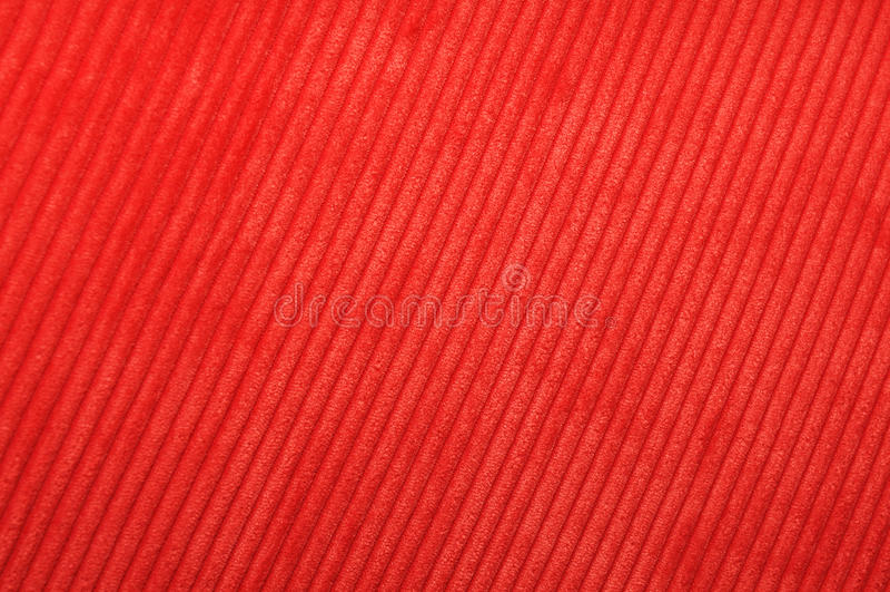 Veludo vermelho fotos de stock