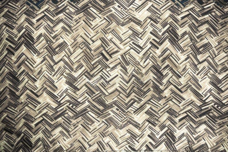 Velv en soie abstrait de tissu de fond ou de satin de texture de vague liquide photographie stock libre de droits