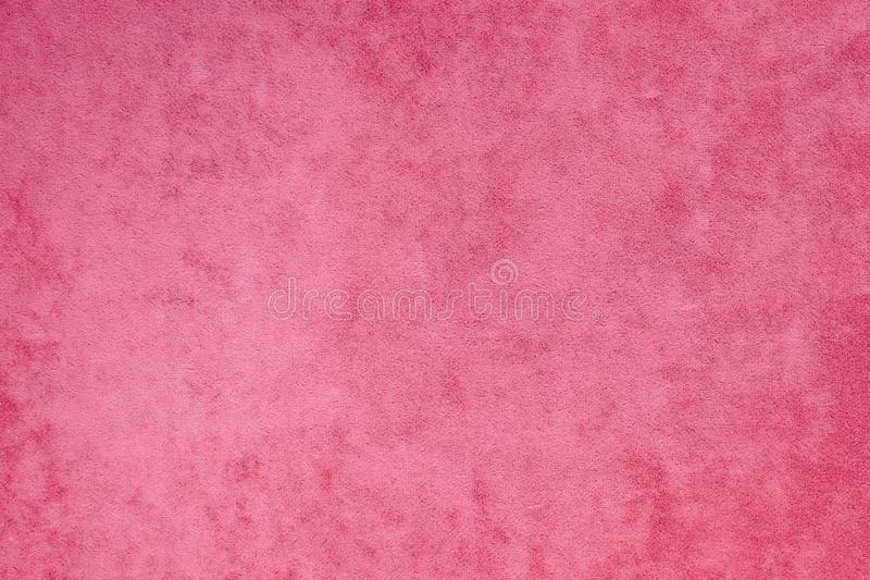 Velvet background, texture, pink brown color, expensive luxury, fabric, royalty free stock photo