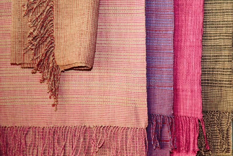 Download Velvet stock image. Image of velvet, fabric, cotton, color - 42932963