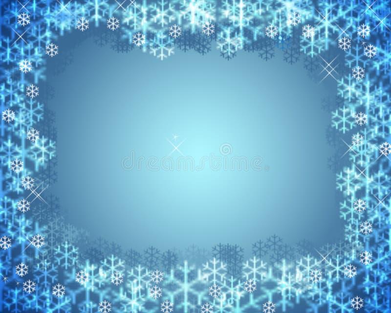 The velvet texture, velvety surface, velvet background. royalty free stock photography