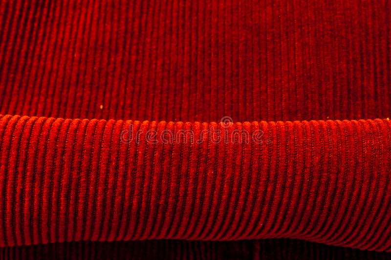 Download Velveteen stock photo. Image of pattern, elegant, rich - 39502100