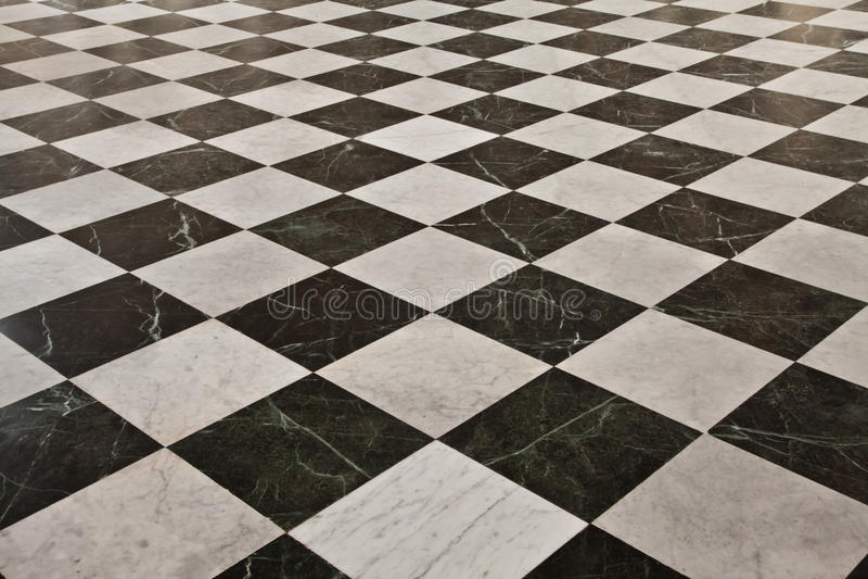 venaria дворца Италии galleria di diana королевское стоковое фото