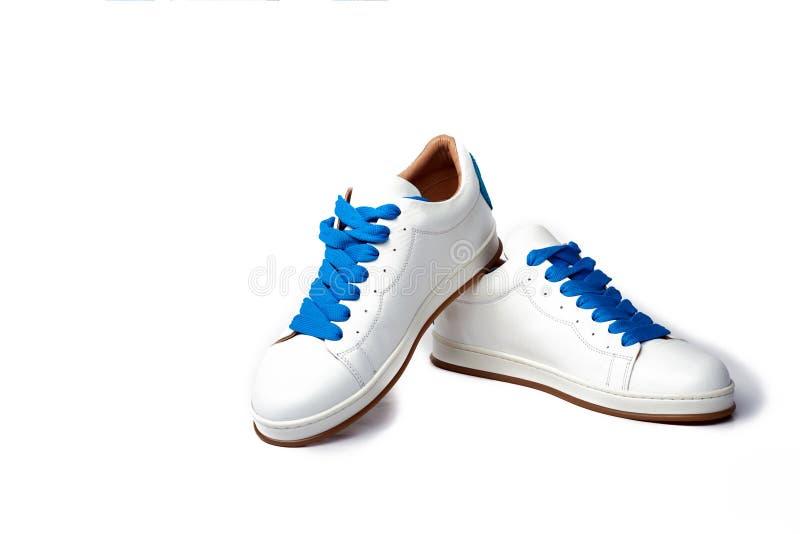 Venda da sapata do outono Venda da sapata de Sprort Sapatas dos esportes Venda das sapatas dos esportes Venda da sapata da estaçã imagem de stock