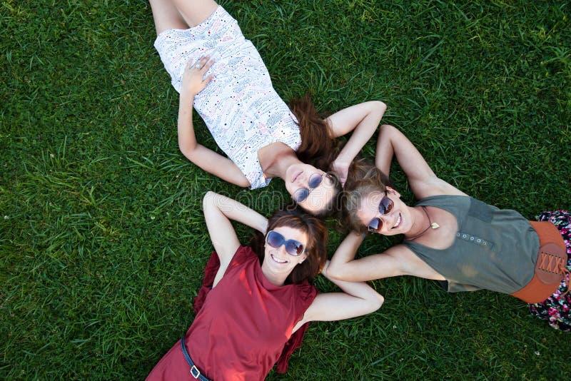 Venda do verão foto de stock