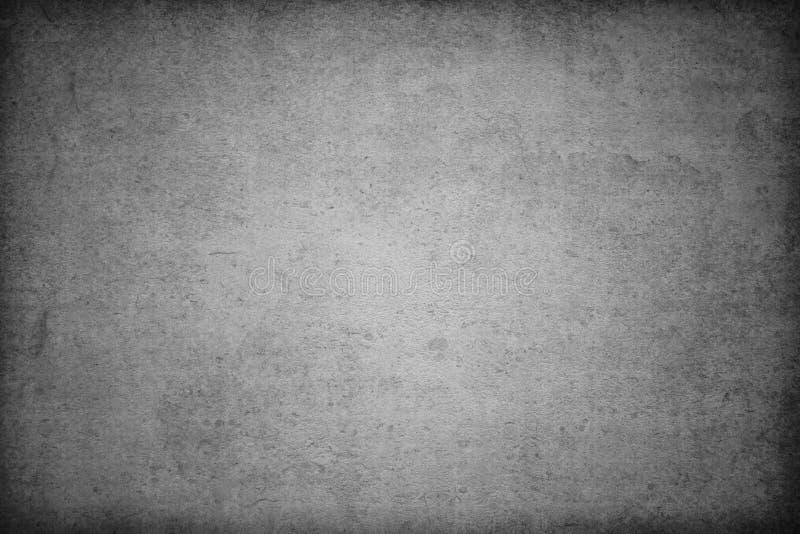 Vendimia manchada de madera fotografía de archivo libre de regalías