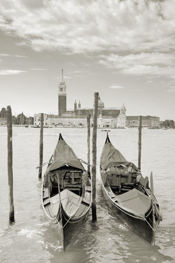 Venecia. lizenzfreie stockfotografie