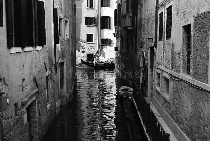 Venecia 2010 imagen de archivo libre de regalías