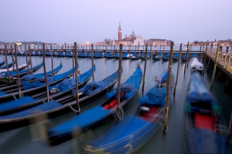 Venecia   fotografía de archivo