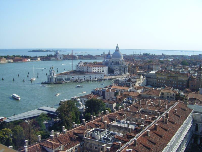 Venecia, Italia, Europa foto de archivo libre de regalías