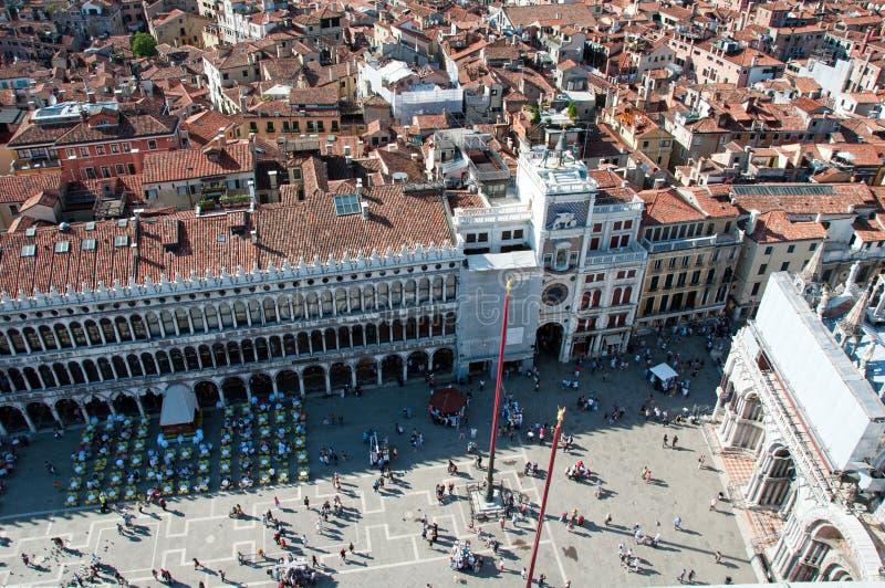 Venedig lizenzfreie stockbilder