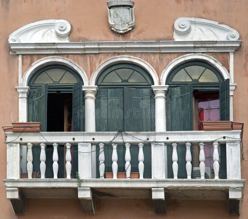 Download Venedig stockfoto. Bild von rund, wand, romantisch, eindeutig - 27726948