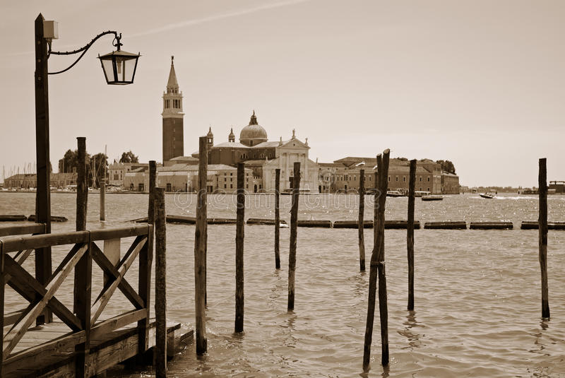 Download Venedig stockbild. Bild von berühmt, tradition, aufsatz - 27727011