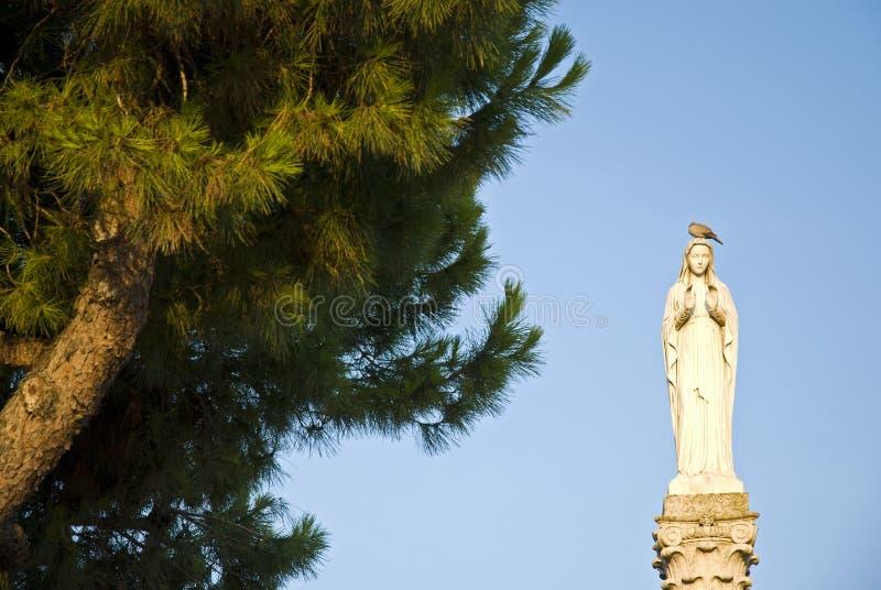 Download Venedig stockfoto. Bild von romantisch, symbol, atmosphäre - 27727070