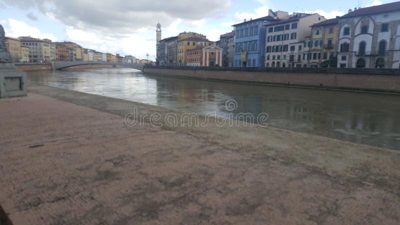 Venedig fotos de archivo libres de regalías