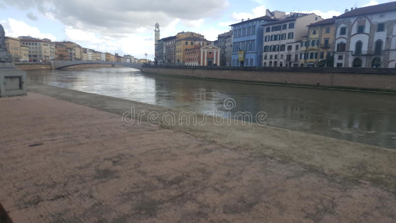 Venedig στοκ φωτογραφίες με δικαίωμα ελεύθερης χρήσης