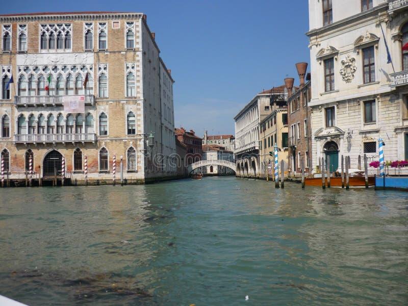 Venedig--dperle der Adria stockbilder