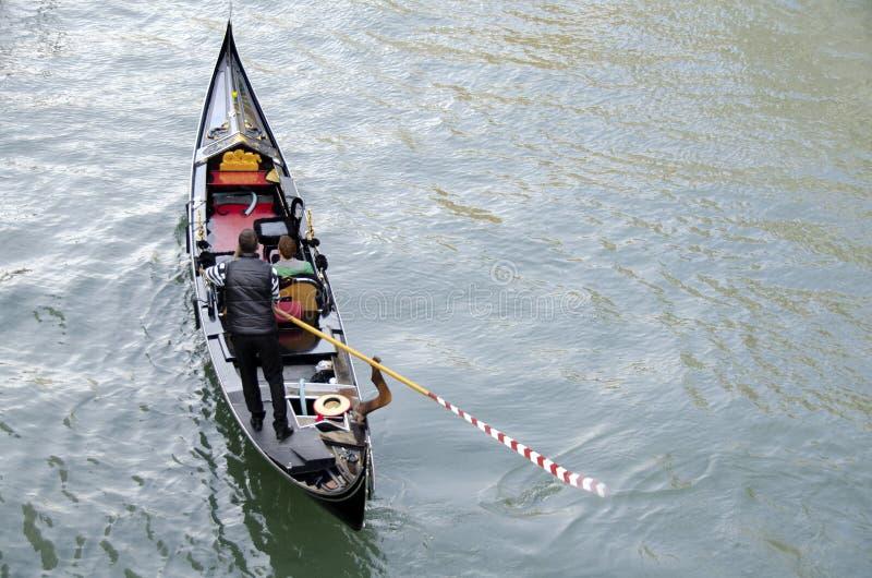 Download Venedig, Italien redaktionelles stockfotografie. Bild von platz - 27727407
