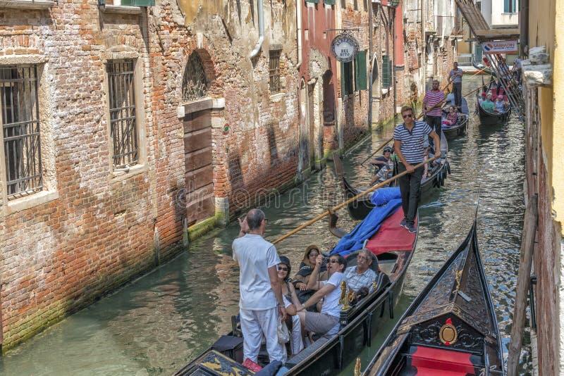 Venedig, Italien lizenzfreie stockfotografie
