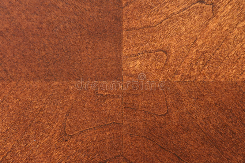 Veneer wood background royalty free stock photography