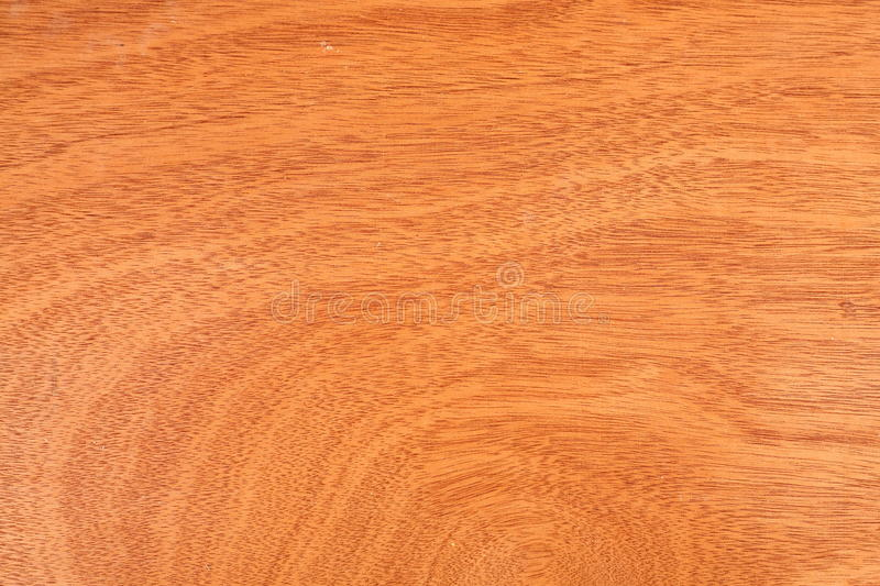 Veneer wood panel texture, brown plywood wooden formica board royalty free stock photo