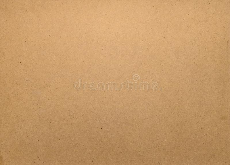 Veneer wood texture background. Plywood surface wallpaper. Texture royalty free stock photography