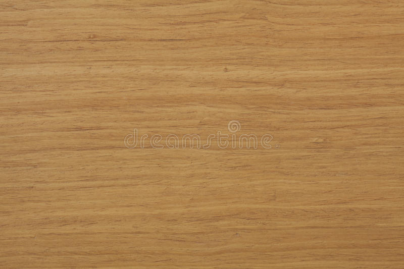 veneer wood texture stock image image of rough up background 36082369. Black Bedroom Furniture Sets. Home Design Ideas