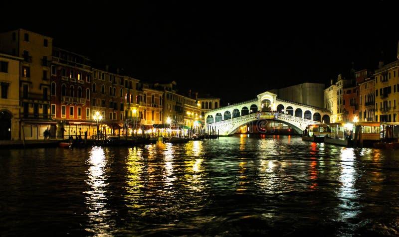 Download Venetië, Italië stock afbeelding. Afbeelding bestaande uit huis - 39110543