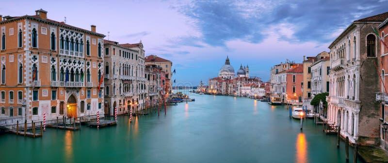 Veneti?, Itali? royalty-vrije stock afbeeldingen