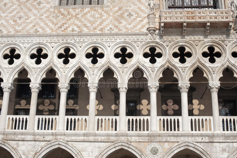 Download Venetian Stock Photos - Image: 13686403