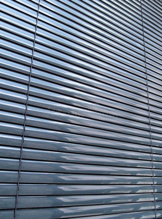 Download Venetian blind stock image. Image of office, shade, flexible - 31369949