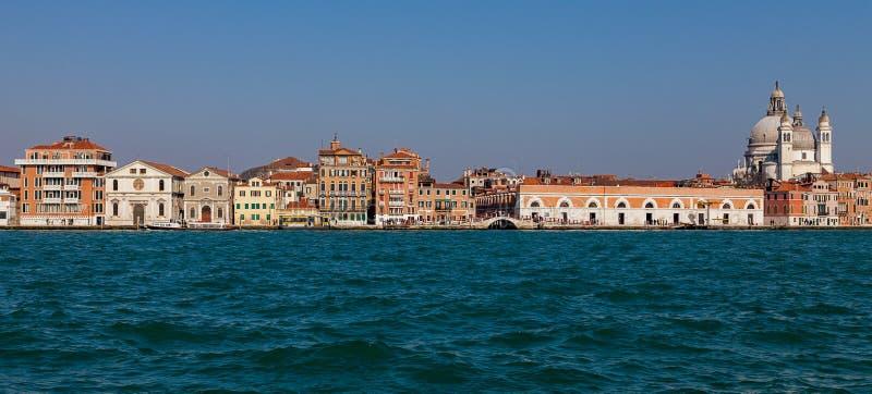 Download Venetian Cityscape stock photo. Image of italy, european - 27953942