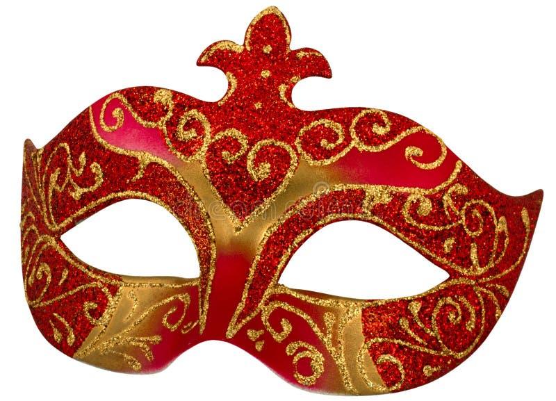 venetian clippingmaskeringsbana royaltyfri foto
