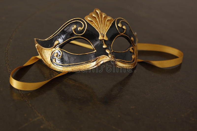 Download Venetian Mask Stock Images - Image: 15000374