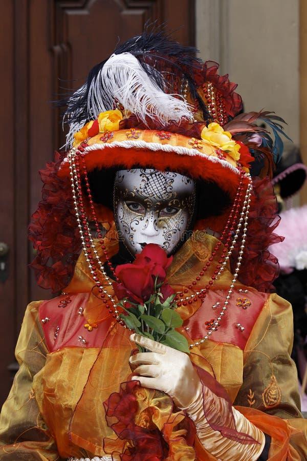 Download Venetian Mask stock photo. Image of venezia, portraits - 18691654