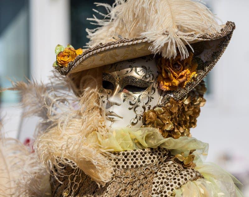 Download Venetian Mask Editorial Image - Image: 27746000