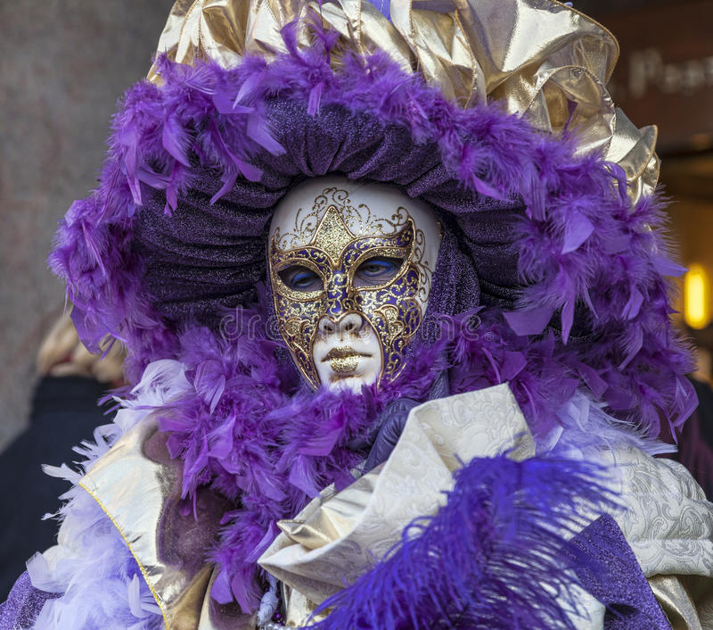 Download Venetian Mask Editorial Photo - Image: 29614921