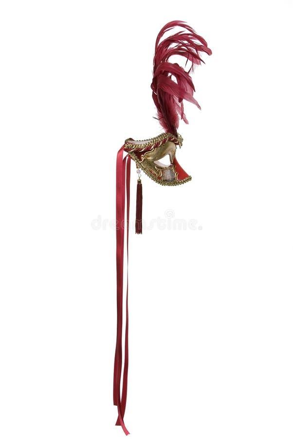 Download Venetian Mask stock image. Image of mask, fantasy, look - 3608135