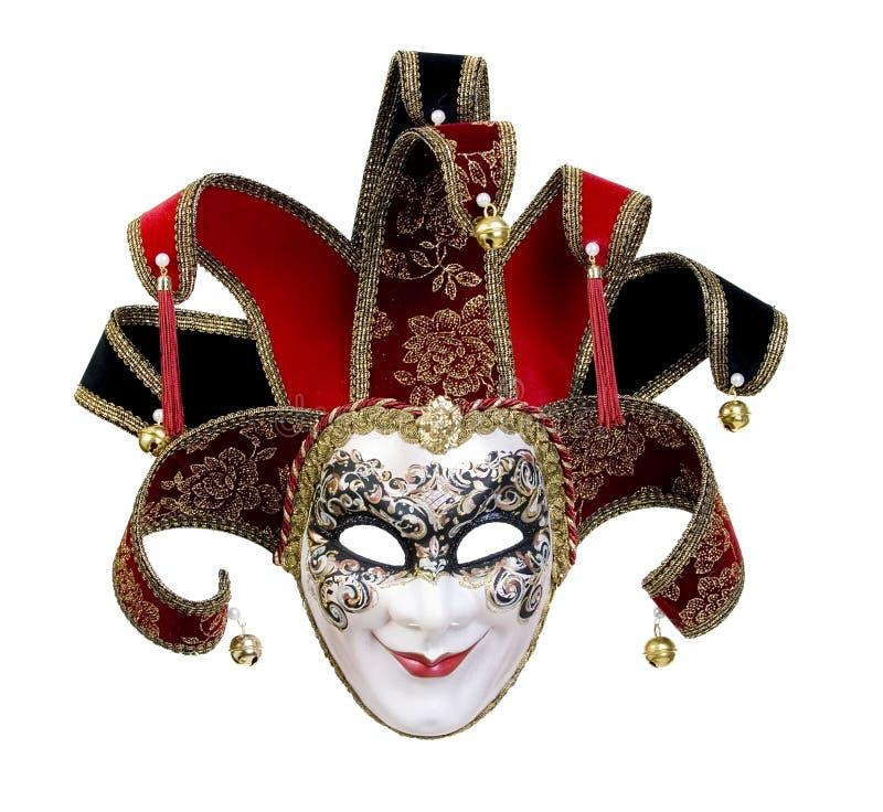 Free Venetian Mask Stock Photos - 3617703