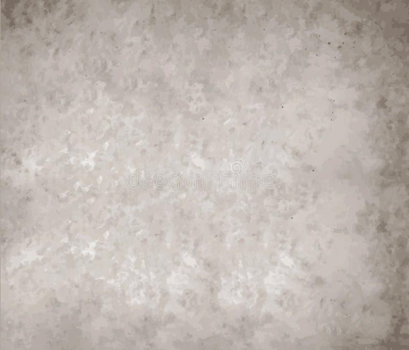 Download Venetian plaster stock vector. Image of retro, rock, renaissance - 31634796