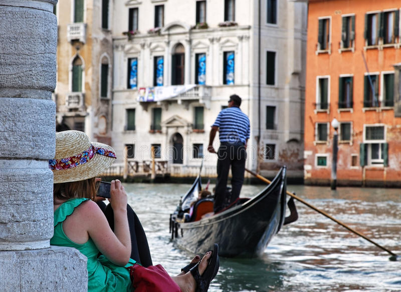 Download Venetian story editorial photography. Image of cityscape - 20840537