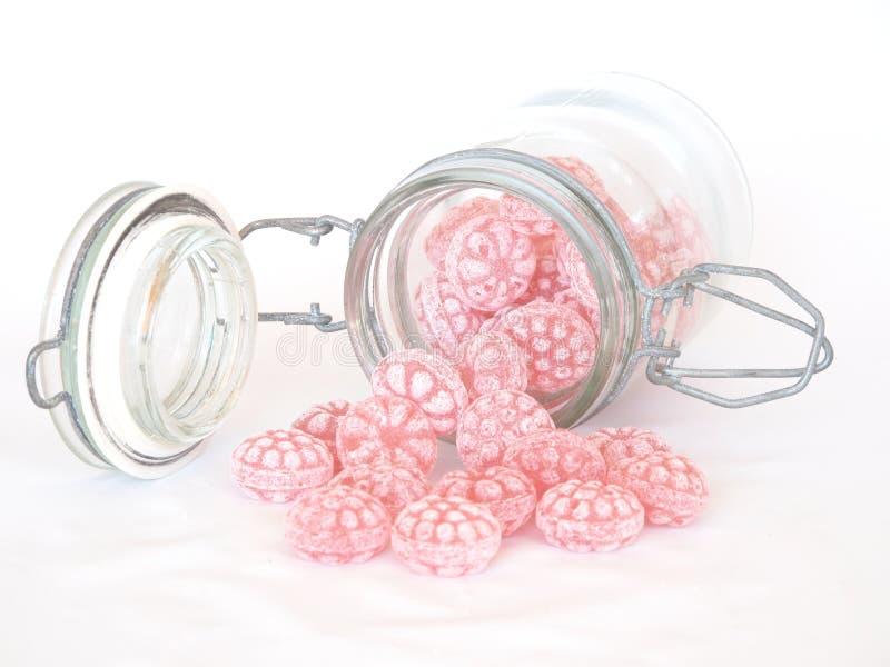 Download Venez à L'extérieur Bonbons Image stock - Image du forme, bonbons: 8662109