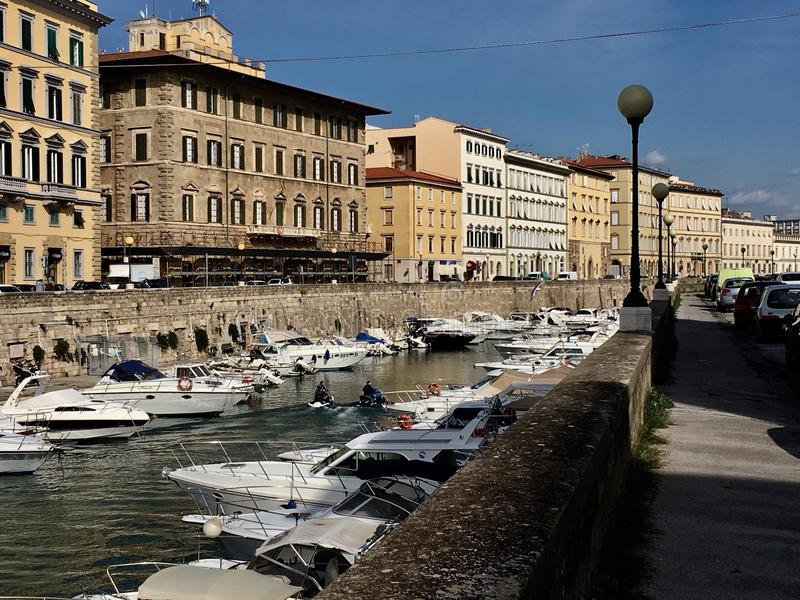 Veneza Itália fotos de stock
