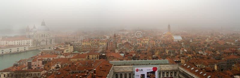 Veneza, Itália imagens de stock royalty free