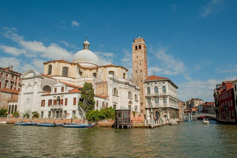 Download Venezia imagen de archivo editorial. Imagen de galería - 100534284