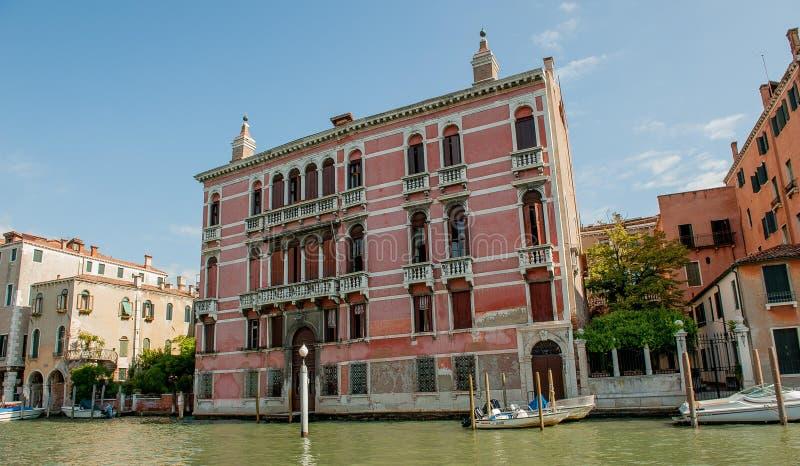 Download Venezia foto editorial. Imagen de santa, independencia - 100534381
