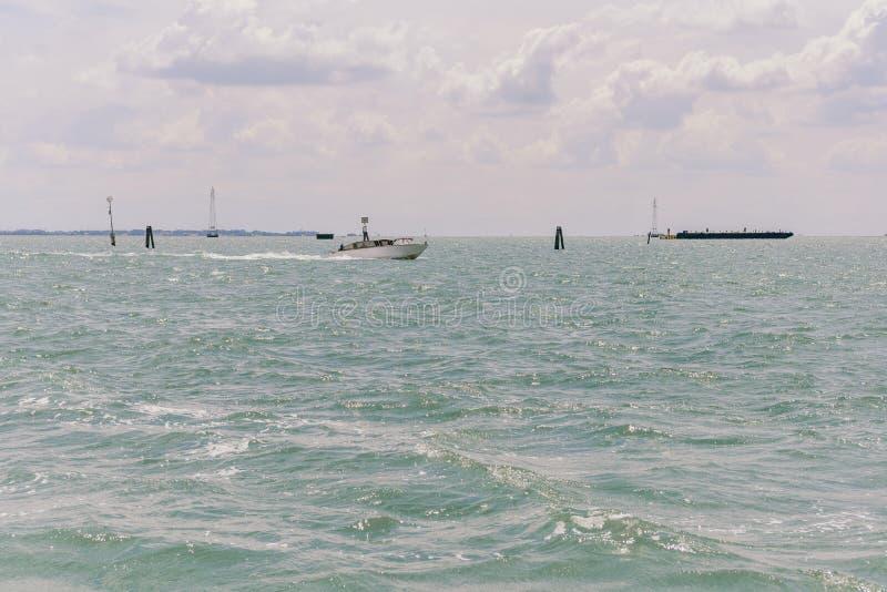 Venezia zdjęcie stock