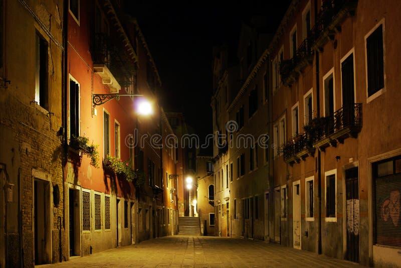 Download Venezia stock photo. Image of architecture, scene, europe - 20651344
